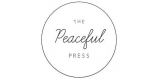 The Peaceful Press