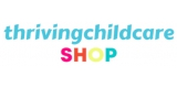 Thriving Childcare Shop