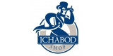 Ichabod Shop