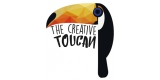 The Creative Toucan