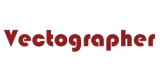 Vectographer