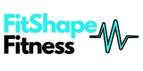 Fit Shape Fitness