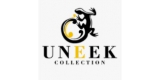 Unkee Collection Drops