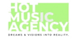 Hot Music Agency