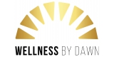 Wellness By Dawn