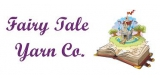 Fairy Tale Yarn Co