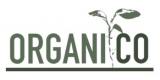Organico Wellness