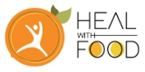 Heal With Food