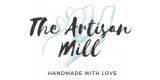 The Artisan Mill