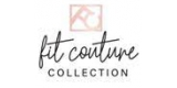 Fit Couture Collection