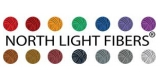 North Light Fibers