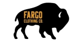 Fargo Clothing Co