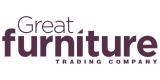 The Great Furniture Trading Company