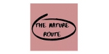 The Nature Route