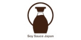 Soy Sauce Japan