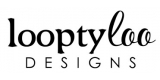 Loopty Loo Designs