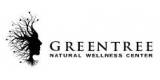 Green Tree Natural Wellness Center