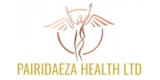Pairidaeza Health Ltd