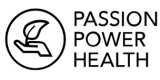 Passion Power Health