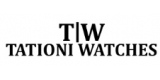 Tationi Watches