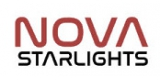 Nova Star Lights