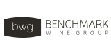 Benchmark Wine Group