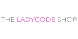 The Lady Code Shop