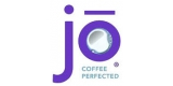 Jo Coffee Perfected