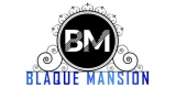 Blaque Mansion