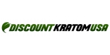 Discount Kratom Usa