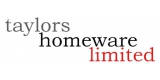 Taylors Homeware Limited