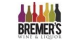 Bremers Wine and Liquor
