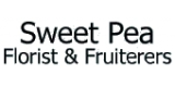 Sweet Pea Florist and Fruiterers