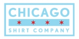 Chicago Shirt Company