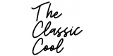 The Classic Cool