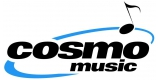 Cosmo Music
