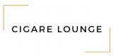 Cigare Lounge