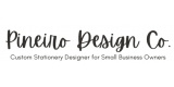 Pineiro Design Co