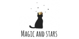 Magic and Stars
