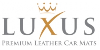 Luxus Car Mats