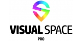 Visual Space Pro