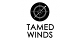 Tamed Winds