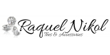 Raquel Nikol Tees and Accessories