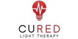 Cured Light Therapy