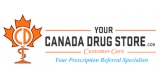 Your Canada Drug Store Customer Care