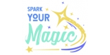 Spark Your Magic