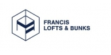 Francis Lofts & Bunks