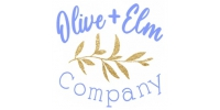 Olive and Elm Company