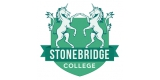 Stonebridged Associated College