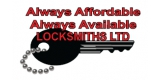 Always Affordable Locksmiths